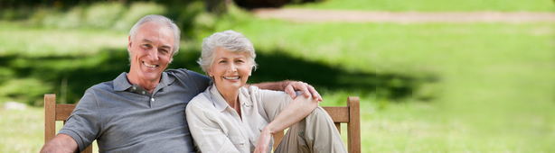 NJCPA Long Term Care Insurance